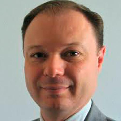 Federico Bergenti