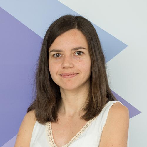 Helena Torrell