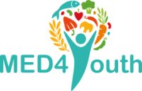 MED4Youth Logo