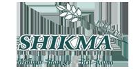 SHIKMA