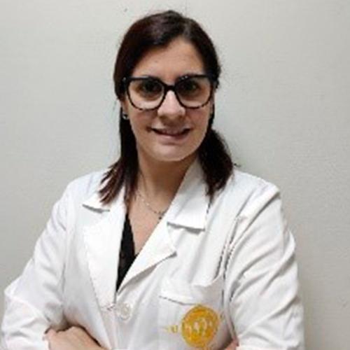 Ana Margarida Coelho