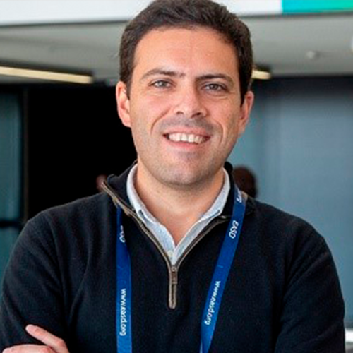 Paulo Matafome